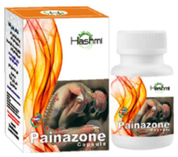 We manufacturer and supplier of herbal joint care capsules and natural herbal arthritis remedies.