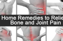 Bone-and-Joint-Pain