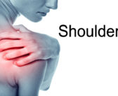 Herbal Medicines for Shoulder Pain